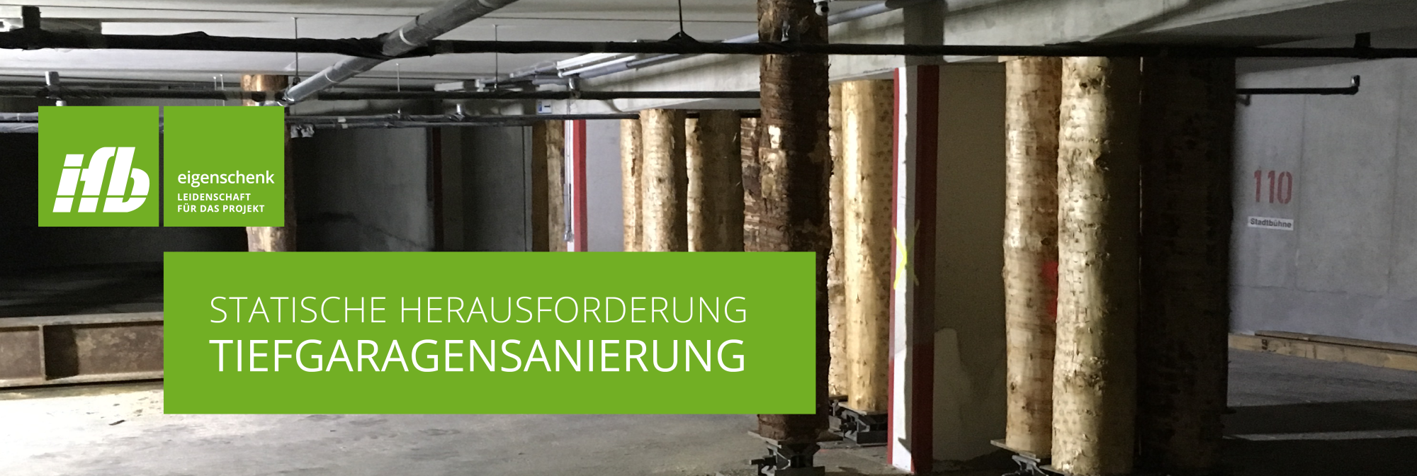 Header_Website_Tiefgaragensanierung