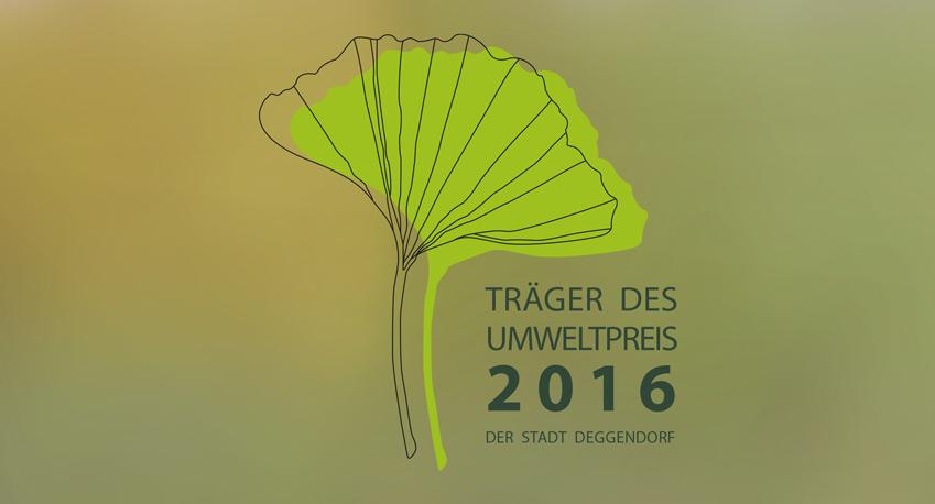 Umweltpreis_IFB_Eigenschenk_gruener_Hintergrund